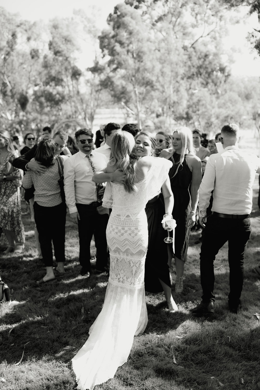 I-Got-You-Babe-and-Co.-Megan-Andrew-Ballarat-Wedding0079.JPG