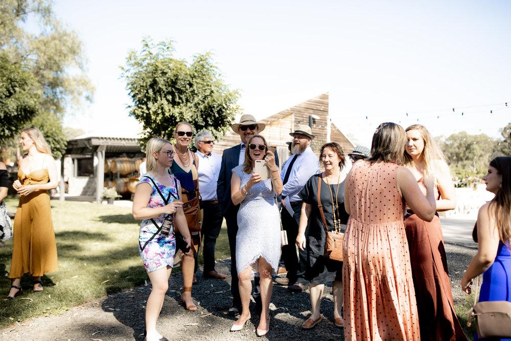 I-Got-You-Babe-and-Co.-Megan-Andrew-Ballarat-Wedding0081.JPG