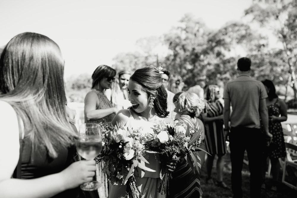 I-Got-You-Babe-and-Co.-Megan-Andrew-Ballarat-Wedding0082.JPG