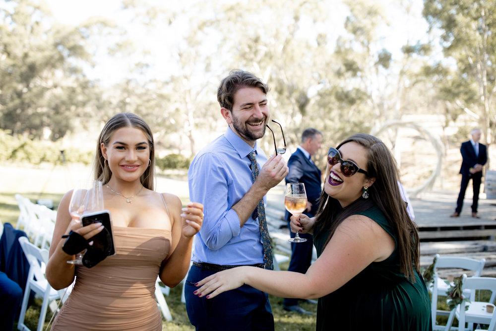 I-Got-You-Babe-and-Co.-Megan-Andrew-Ballarat-Wedding0083.JPG