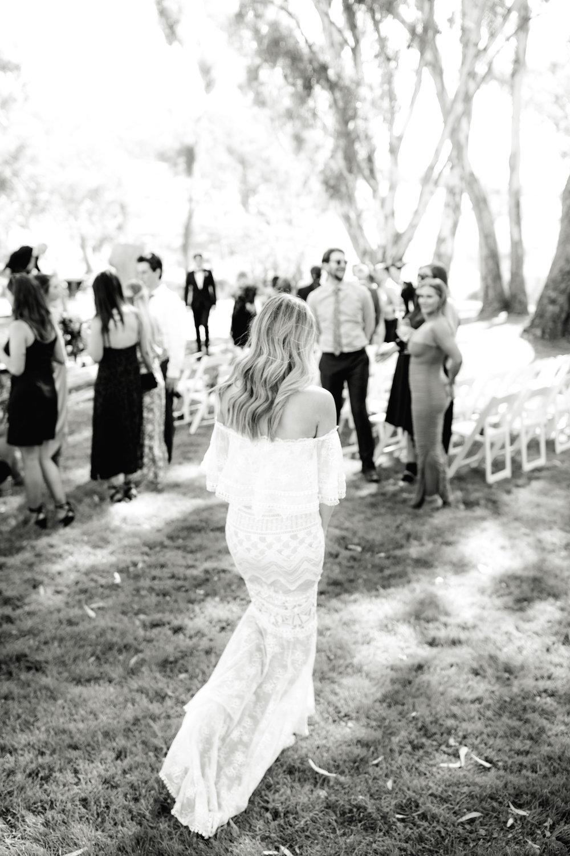 I-Got-You-Babe-and-Co.-Megan-Andrew-Ballarat-Wedding0084.JPG