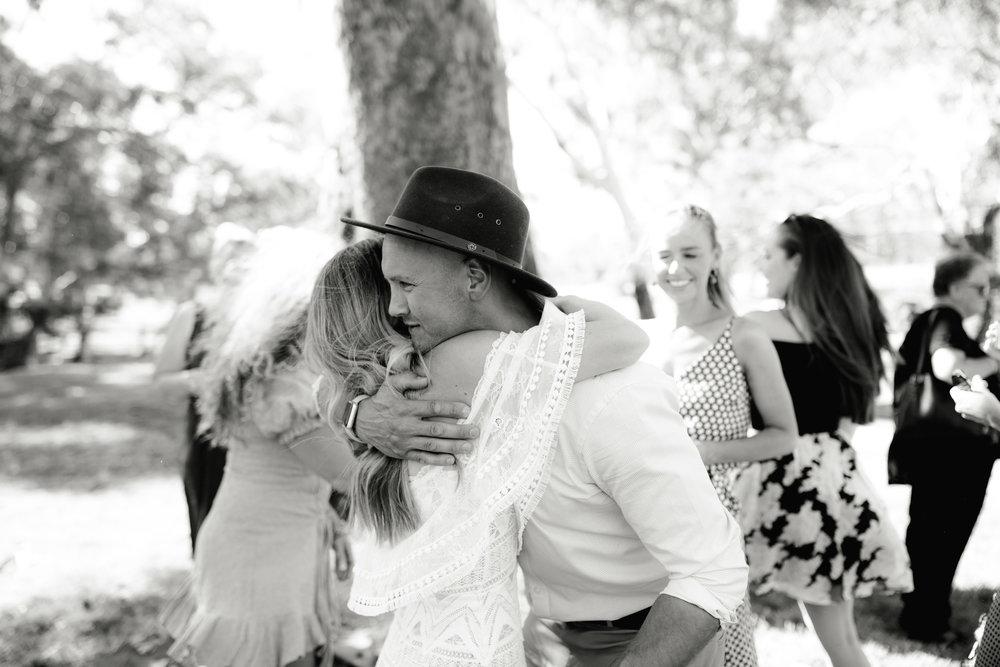 I-Got-You-Babe-and-Co.-Megan-Andrew-Ballarat-Wedding0086.JPG