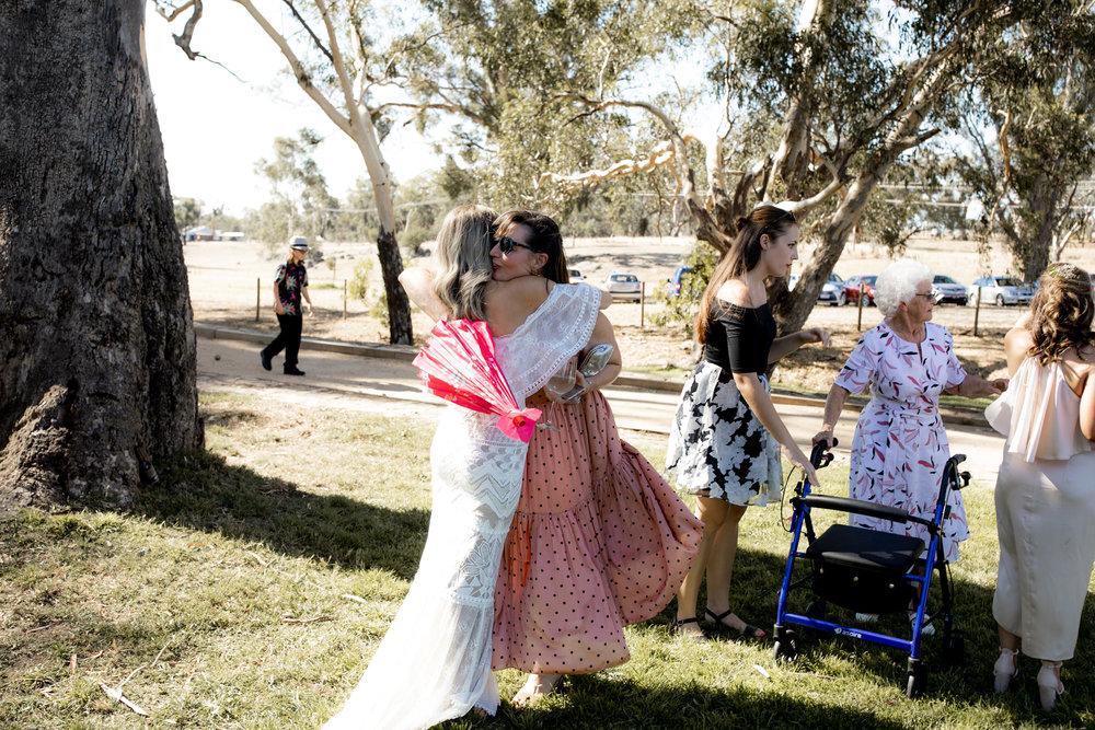 I-Got-You-Babe-and-Co.-Megan-Andrew-Ballarat-Wedding0085.JPG