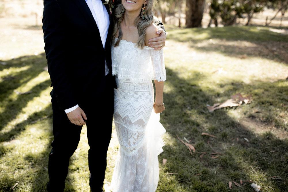 I-Got-You-Babe-and-Co.-Megan-Andrew-Ballarat-Wedding0088.JPG