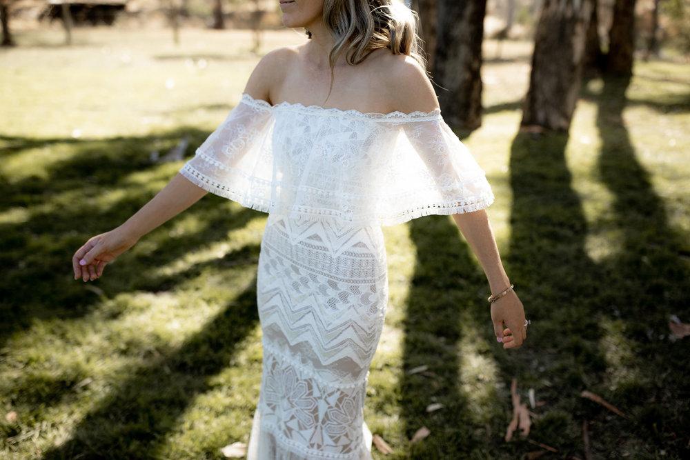 I-Got-You-Babe-and-Co.-Megan-Andrew-Ballarat-Wedding0089.JPG
