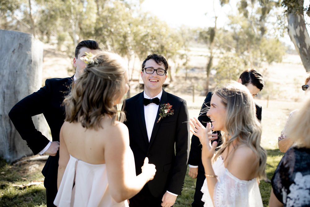 I-Got-You-Babe-and-Co.-Megan-Andrew-Ballarat-Wedding0090.JPG