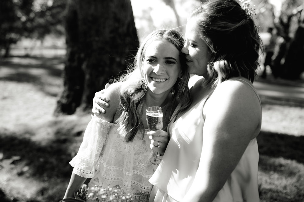 I-Got-You-Babe-and-Co.-Megan-Andrew-Ballarat-Wedding0094.JPG