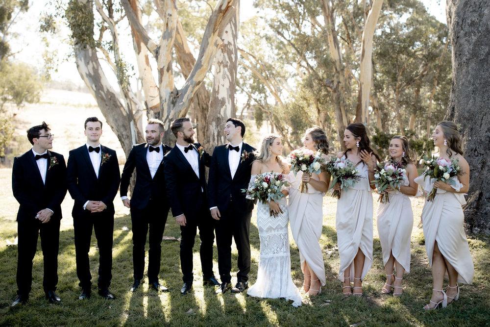 I-Got-You-Babe-and-Co.-Megan-Andrew-Ballarat-Wedding0095.JPG