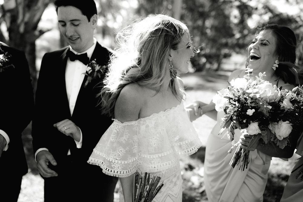 I-Got-You-Babe-and-Co.-Megan-Andrew-Ballarat-Wedding0096.JPG