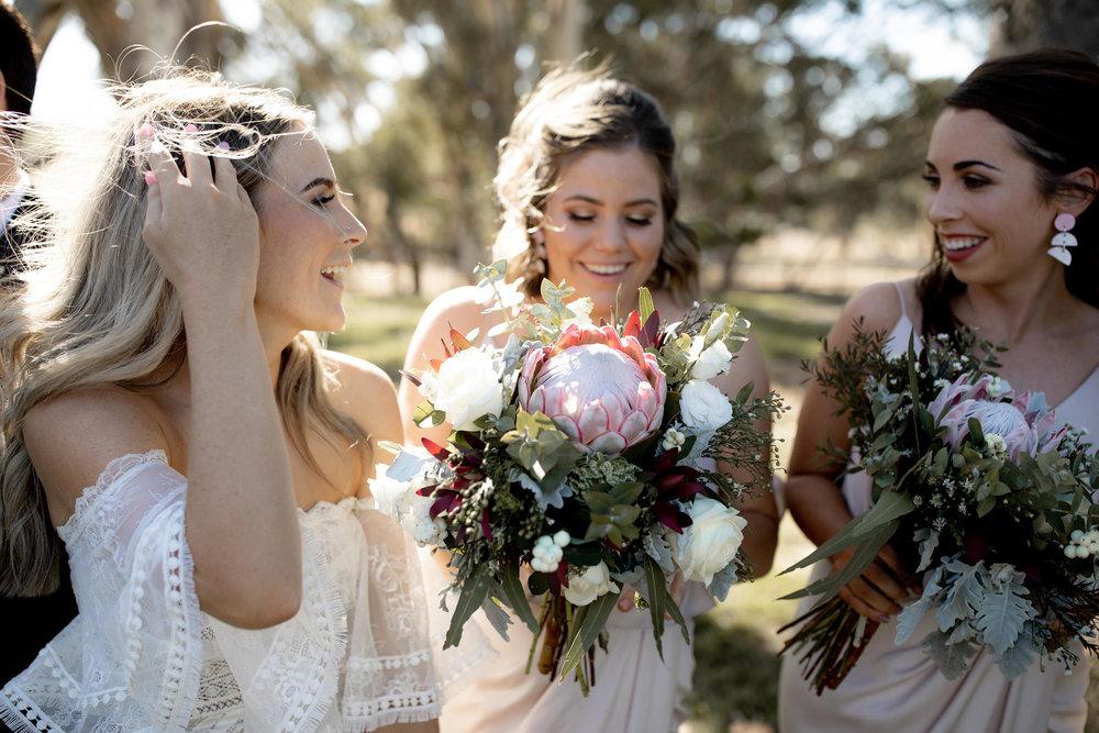 I-Got-You-Babe-and-Co.-Megan-Andrew-Ballarat-Wedding0097.JPG