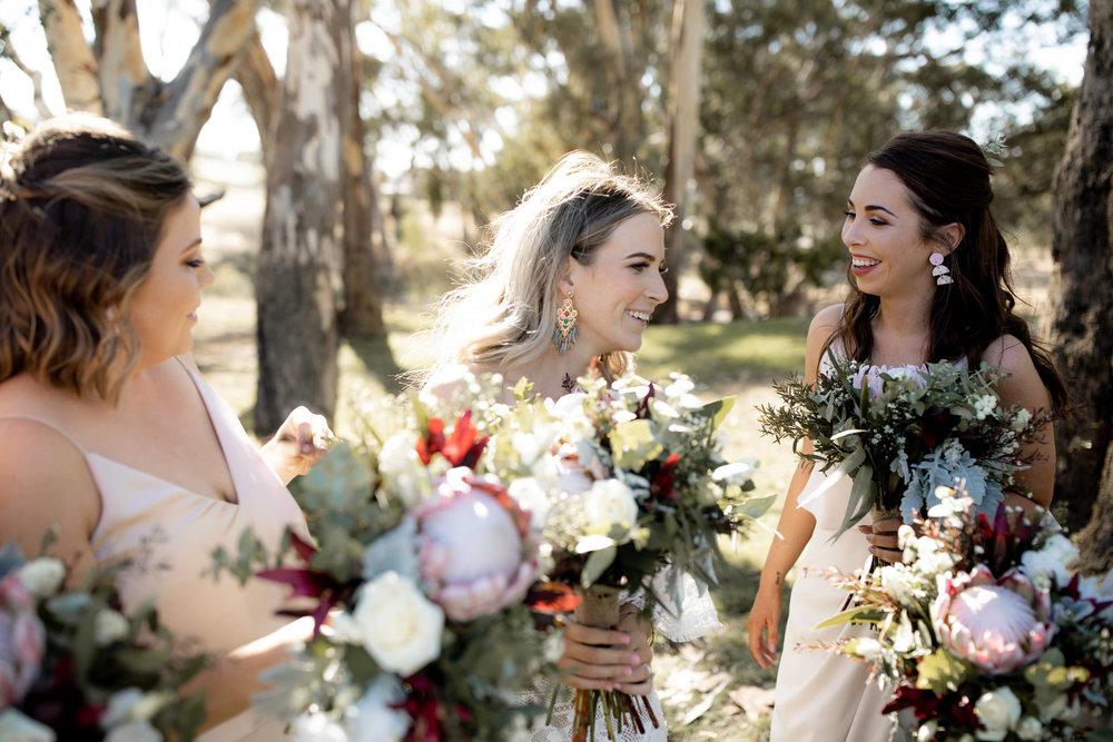 I-Got-You-Babe-and-Co.-Megan-Andrew-Ballarat-Wedding0099.JPG