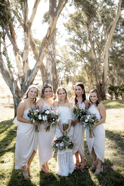 I-Got-You-Babe-and-Co.-Megan-Andrew-Ballarat-Wedding0098.JPG