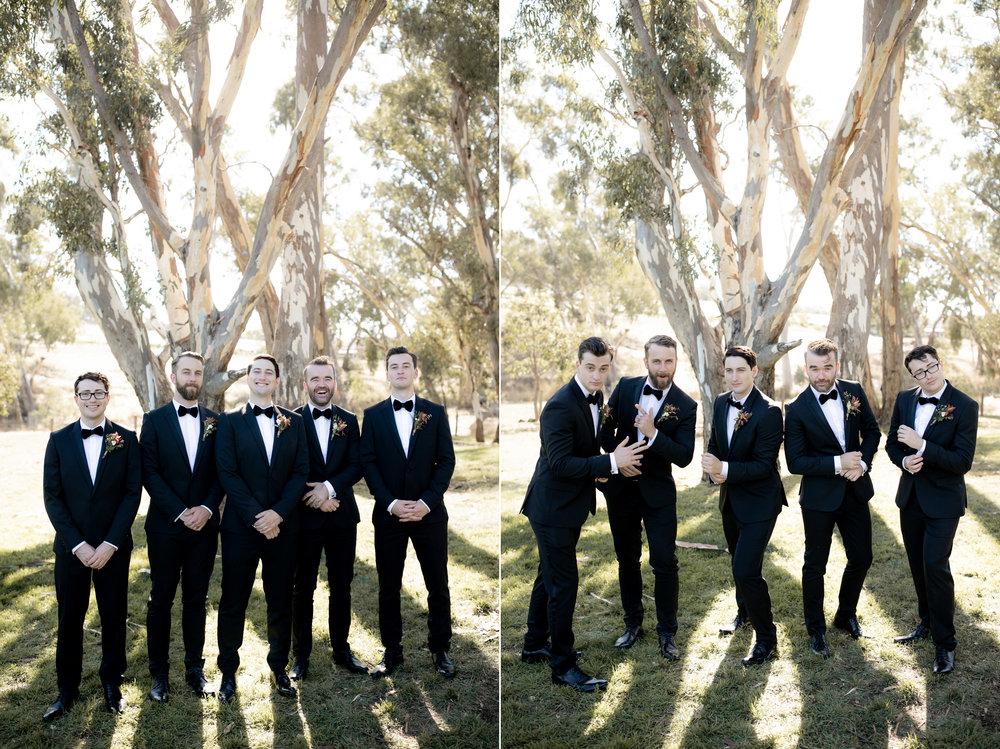 I-Got-You-Babe-and-Co.-Megan-Andrew-Ballarat-Wedding0100.JPG