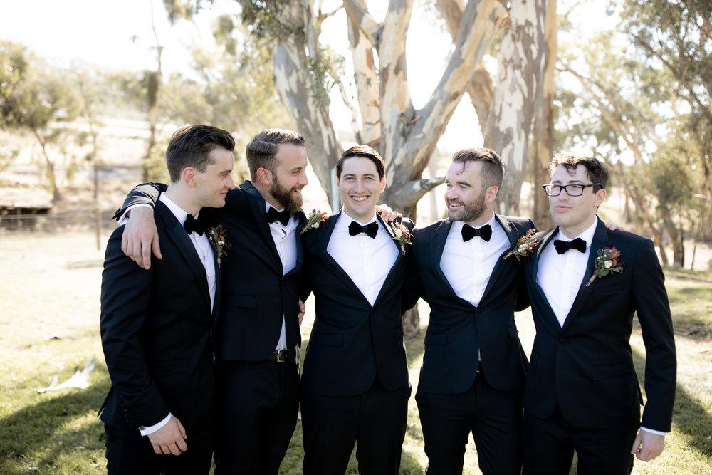 I-Got-You-Babe-and-Co.-Megan-Andrew-Ballarat-Wedding0101.JPG