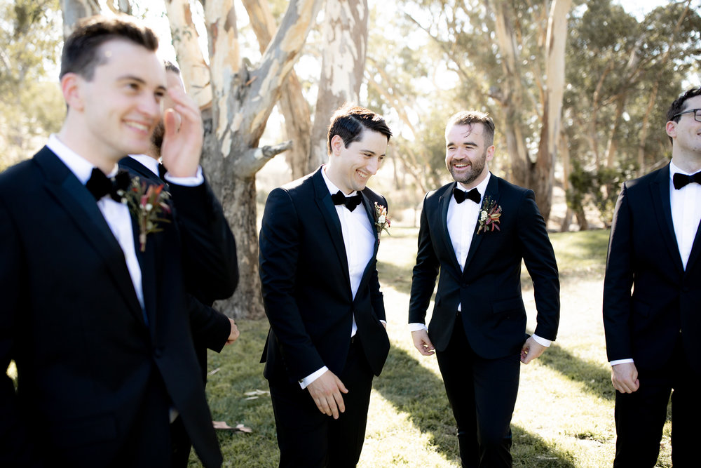 I-Got-You-Babe-and-Co.-Megan-Andrew-Ballarat-Wedding0102.JPG