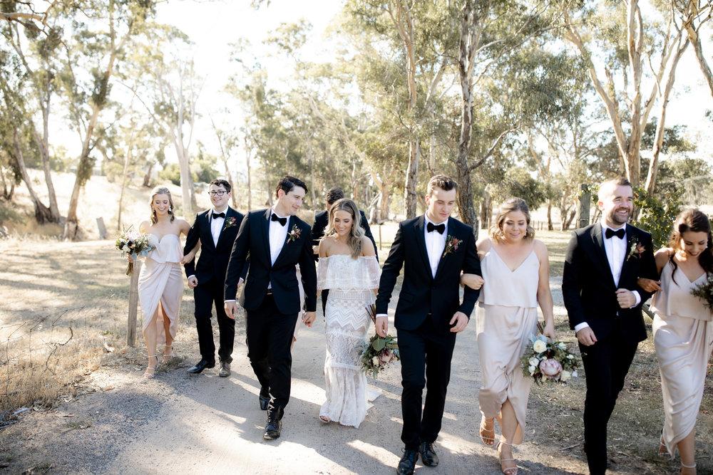 I-Got-You-Babe-and-Co.-Megan-Andrew-Ballarat-Wedding0103.JPG