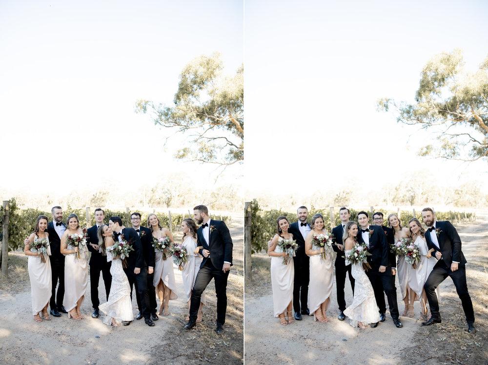 I-Got-You-Babe-and-Co.-Megan-Andrew-Ballarat-Wedding0104.JPG