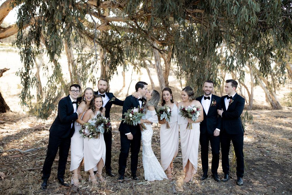 I-Got-You-Babe-and-Co.-Megan-Andrew-Ballarat-Wedding0105.JPG
