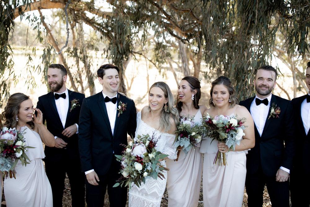 I-Got-You-Babe-and-Co.-Megan-Andrew-Ballarat-Wedding0106.JPG