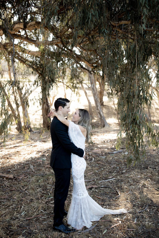 I-Got-You-Babe-and-Co.-Megan-Andrew-Ballarat-Wedding0107.JPG