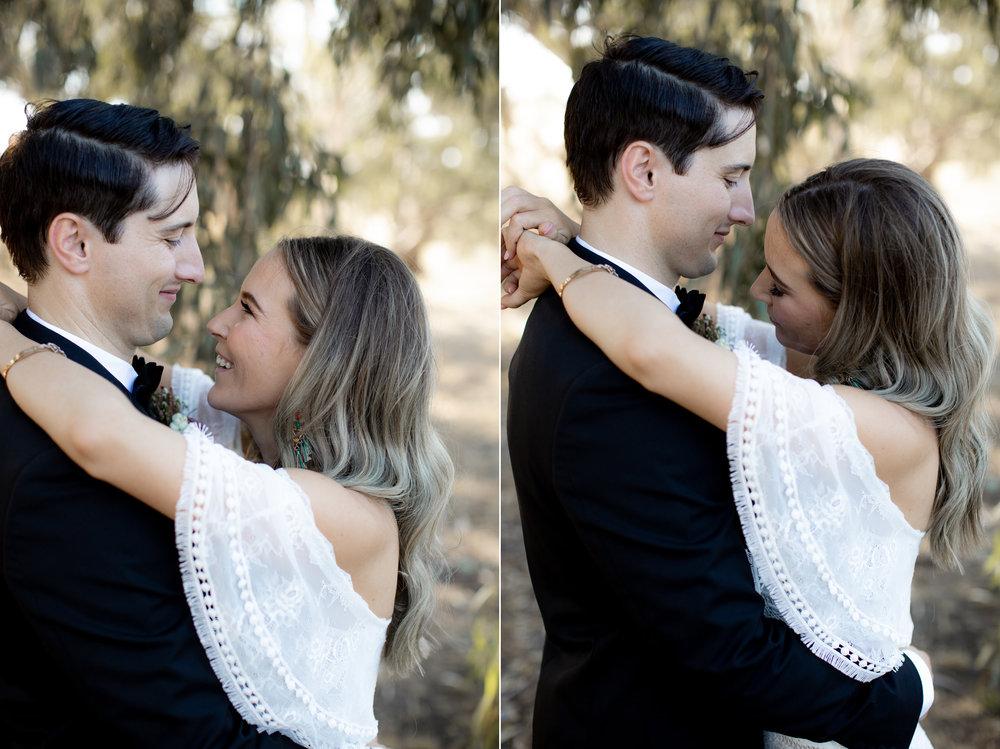 I-Got-You-Babe-and-Co.-Megan-Andrew-Ballarat-Wedding0109.JPG
