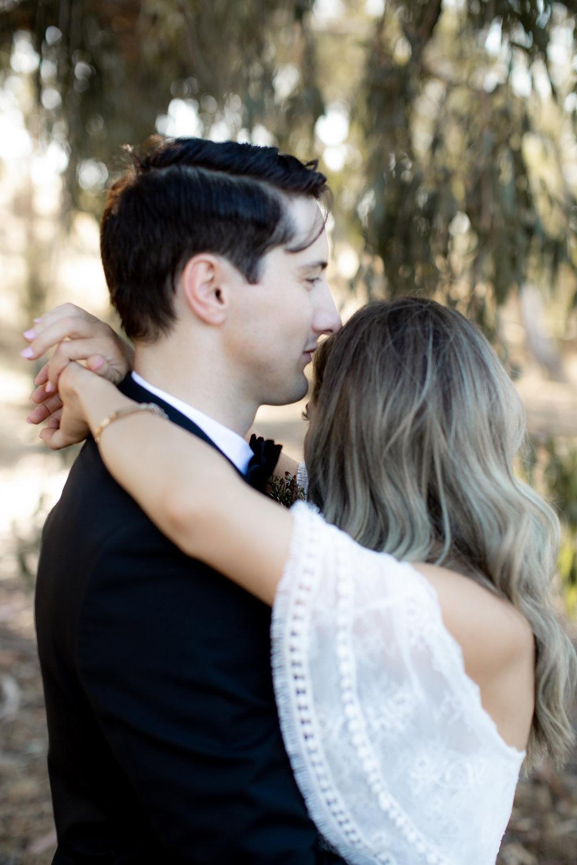 I-Got-You-Babe-and-Co.-Megan-Andrew-Ballarat-Wedding0110.JPG