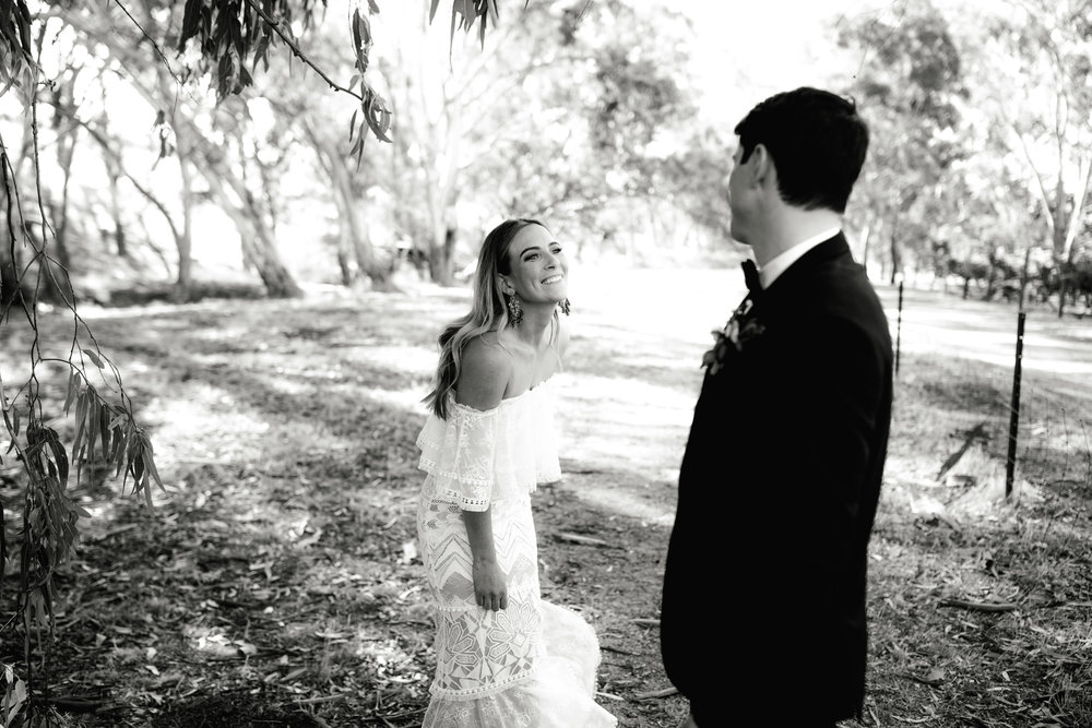 I-Got-You-Babe-and-Co.-Megan-Andrew-Ballarat-Wedding0113.JPG