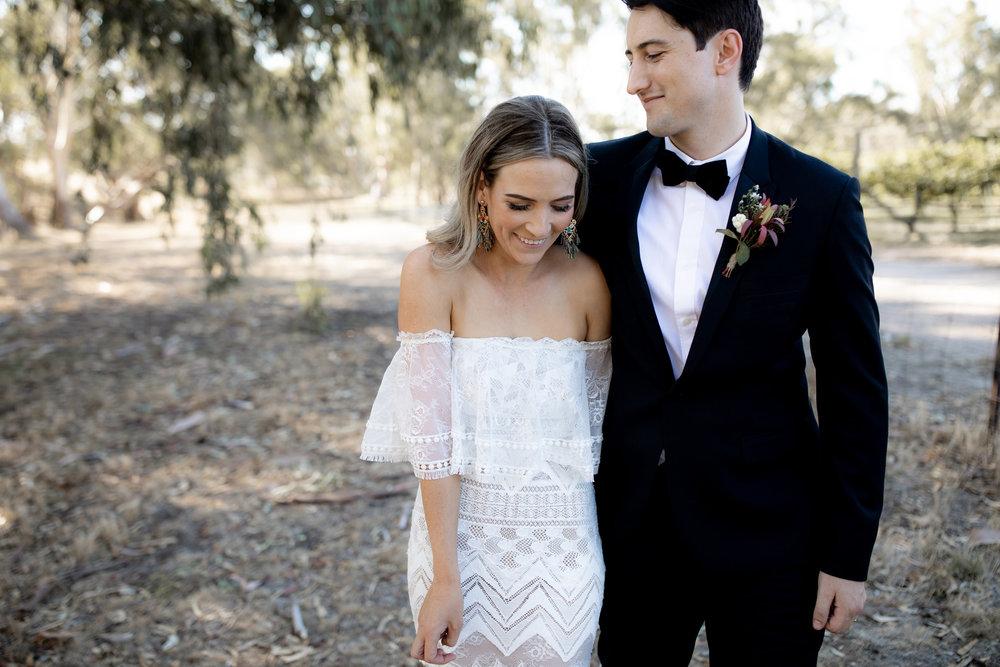 I-Got-You-Babe-and-Co.-Megan-Andrew-Ballarat-Wedding0114.JPG