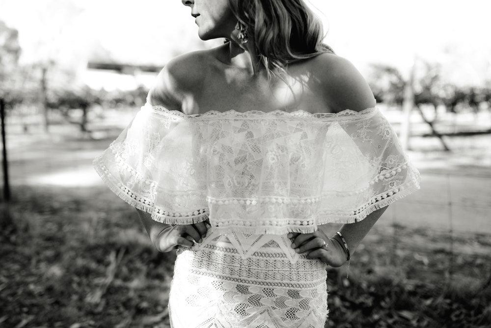I-Got-You-Babe-and-Co.-Megan-Andrew-Ballarat-Wedding0115.JPG
