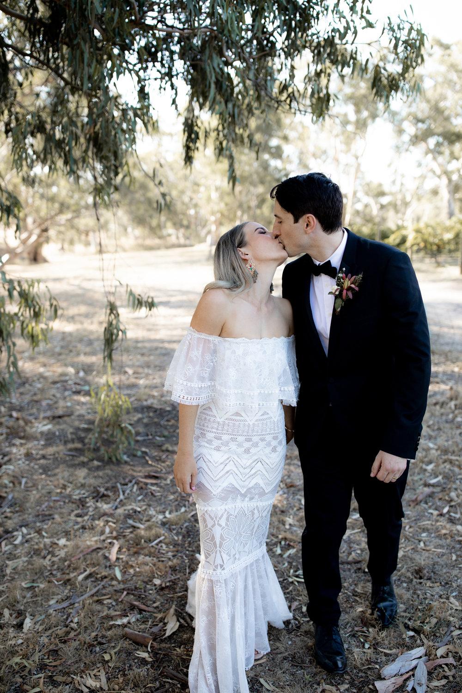 I-Got-You-Babe-and-Co.-Megan-Andrew-Ballarat-Wedding0112.JPG
