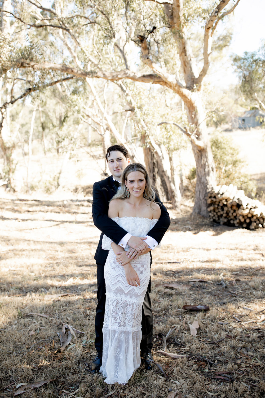 I-Got-You-Babe-and-Co.-Megan-Andrew-Ballarat-Wedding0116.JPG