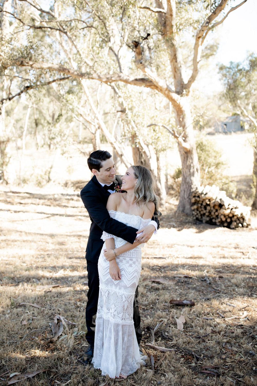 I-Got-You-Babe-and-Co.-Megan-Andrew-Ballarat-Wedding0117.JPG