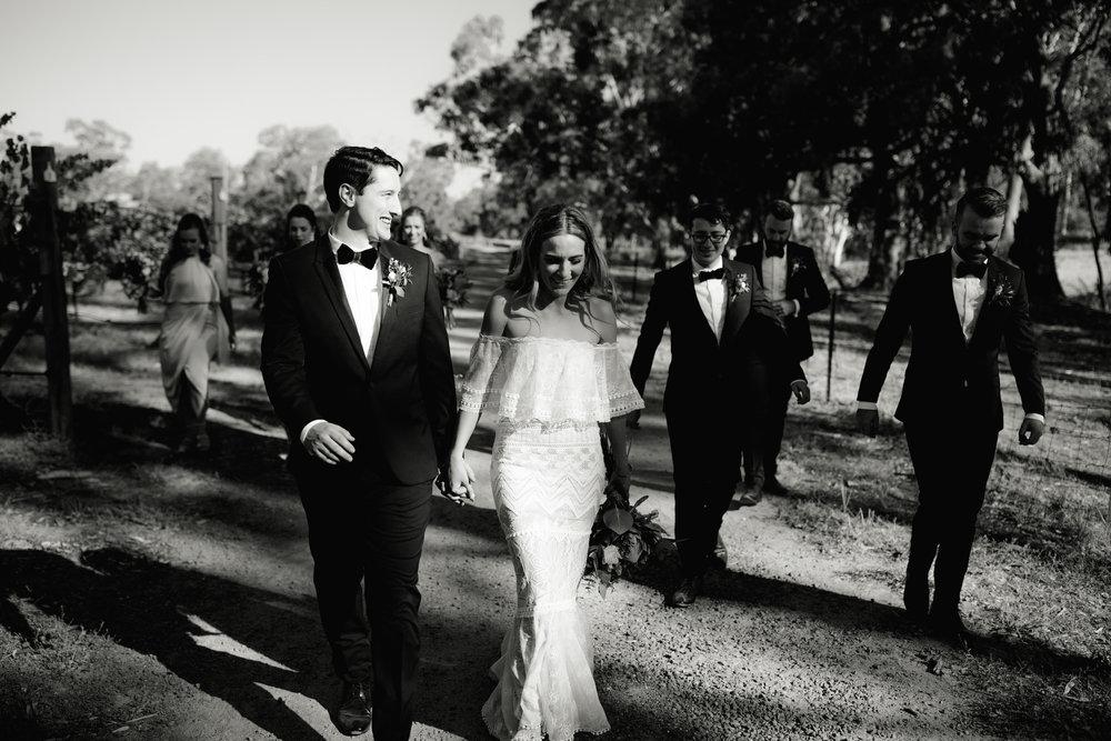 I-Got-You-Babe-and-Co.-Megan-Andrew-Ballarat-Wedding0121.JPG