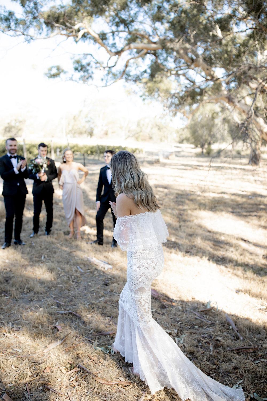 I-Got-You-Babe-and-Co.-Megan-Andrew-Ballarat-Wedding0119.JPG