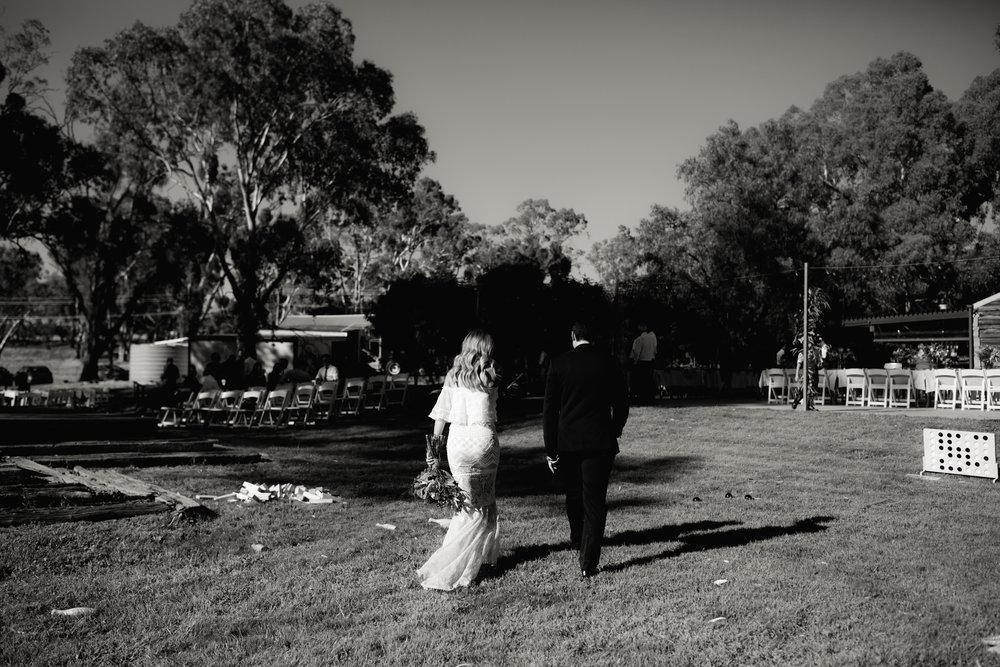 I-Got-You-Babe-and-Co.-Megan-Andrew-Ballarat-Wedding0123.JPG