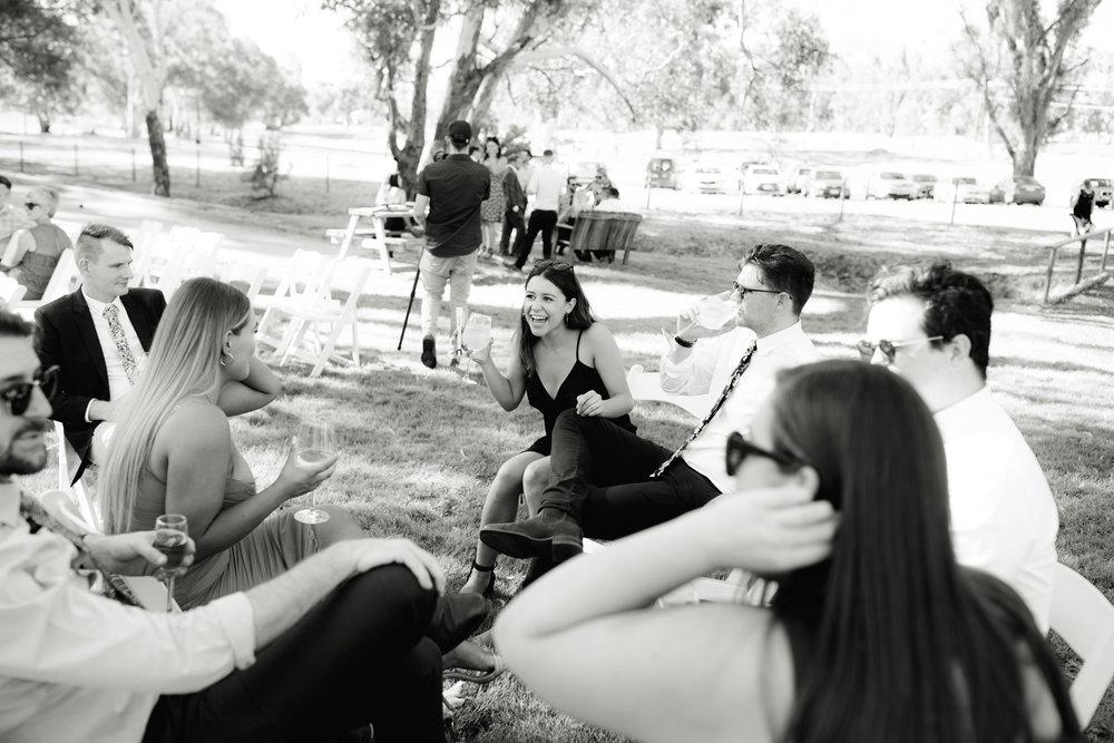 I-Got-You-Babe-and-Co.-Megan-Andrew-Ballarat-Wedding0125.JPG