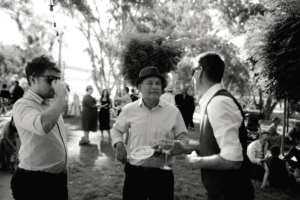 I-Got-You-Babe-and-Co.-Megan-Andrew-Ballarat-Wedding0127.JPG