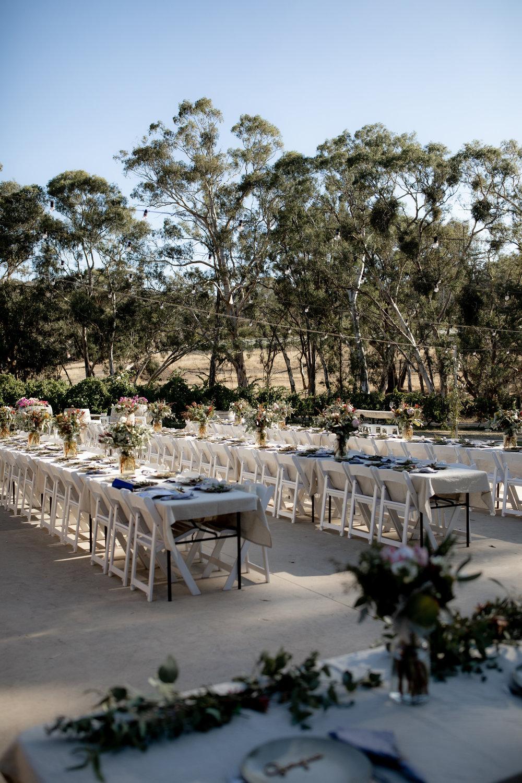 I-Got-You-Babe-and-Co.-Megan-Andrew-Ballarat-Wedding0126.JPG