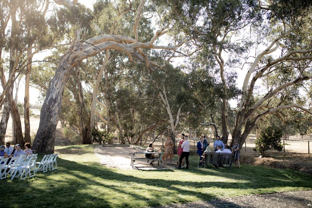I-Got-You-Babe-and-Co.-Megan-Andrew-Ballarat-Wedding0129.JPG