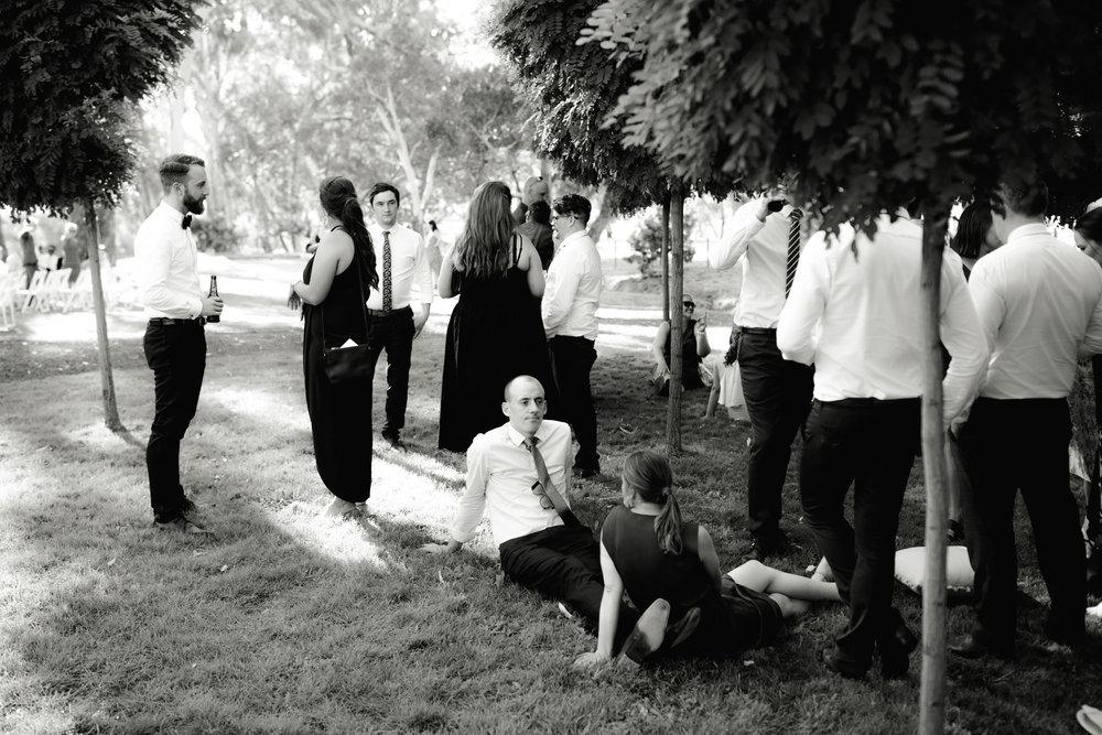 I-Got-You-Babe-and-Co.-Megan-Andrew-Ballarat-Wedding0130.JPG