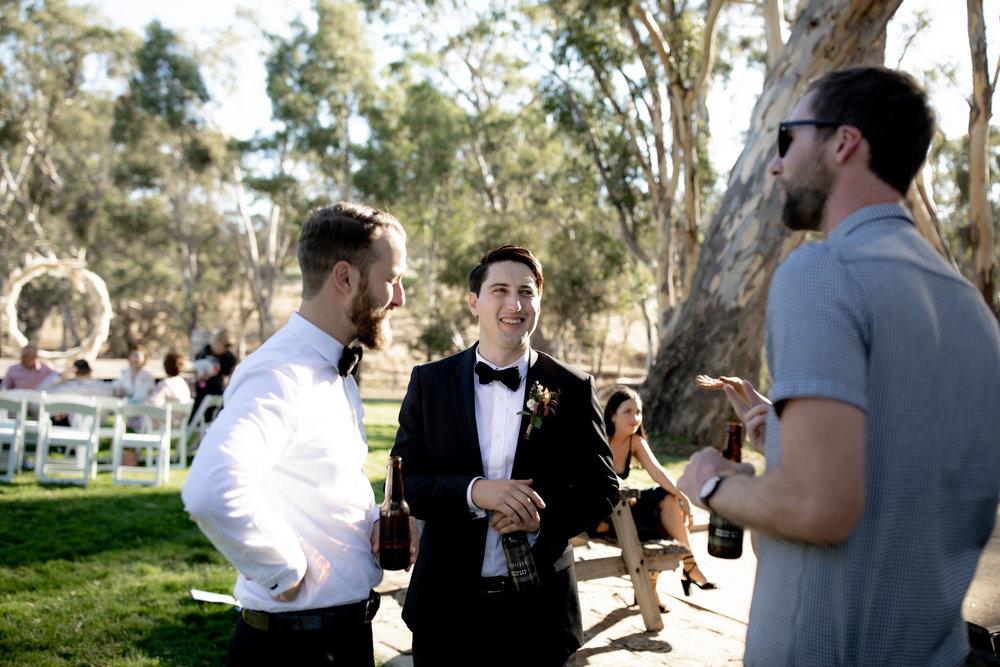 I-Got-You-Babe-and-Co.-Megan-Andrew-Ballarat-Wedding0131.JPG