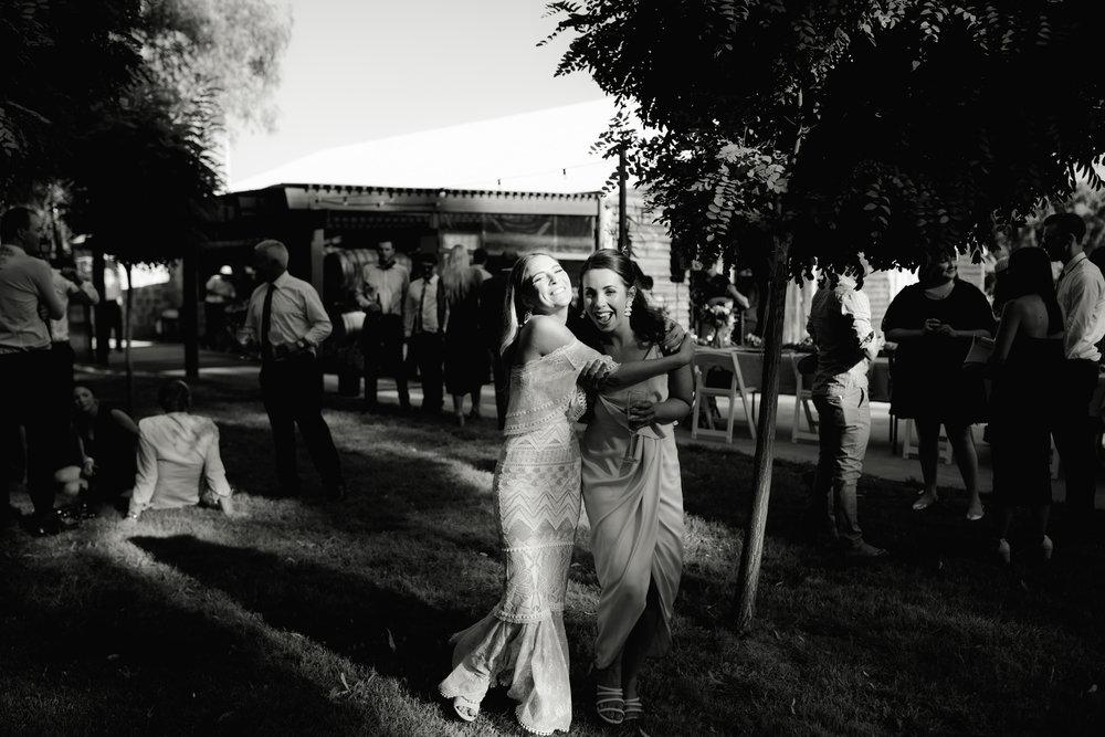 I-Got-You-Babe-and-Co.-Megan-Andrew-Ballarat-Wedding0132.JPG