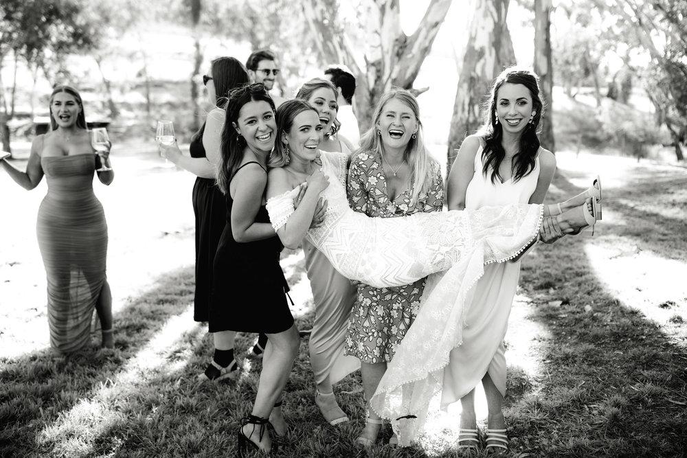 I-Got-You-Babe-and-Co.-Megan-Andrew-Ballarat-Wedding0133.JPG