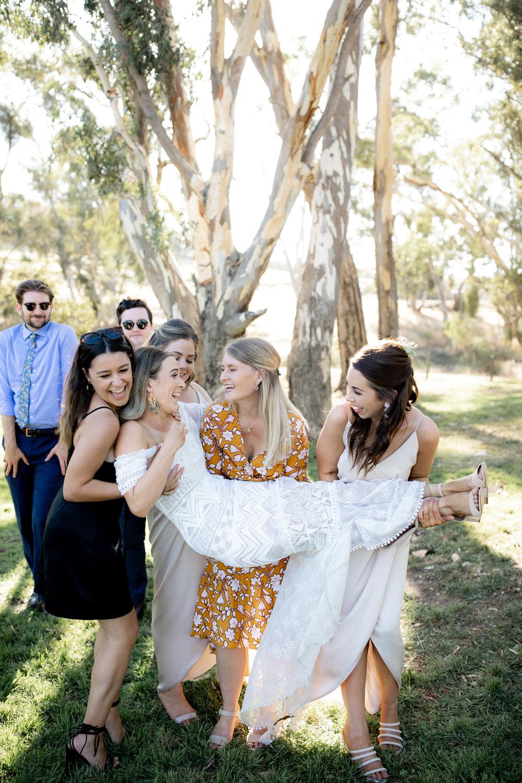 I-Got-You-Babe-and-Co.-Megan-Andrew-Ballarat-Wedding0134.JPG