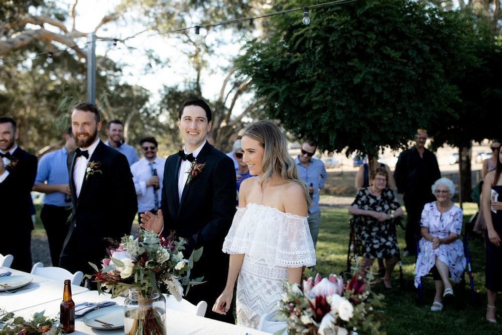 I-Got-You-Babe-and-Co.-Megan-Andrew-Ballarat-Wedding0137.JPG