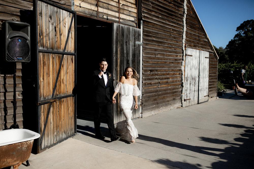 I-Got-You-Babe-and-Co.-Megan-Andrew-Ballarat-Wedding0136.JPG