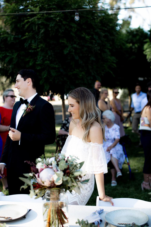 I-Got-You-Babe-and-Co.-Megan-Andrew-Ballarat-Wedding0138.JPG