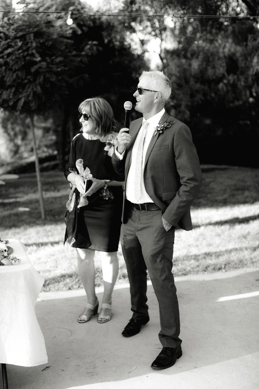 I-Got-You-Babe-and-Co.-Megan-Andrew-Ballarat-Wedding0145.JPG