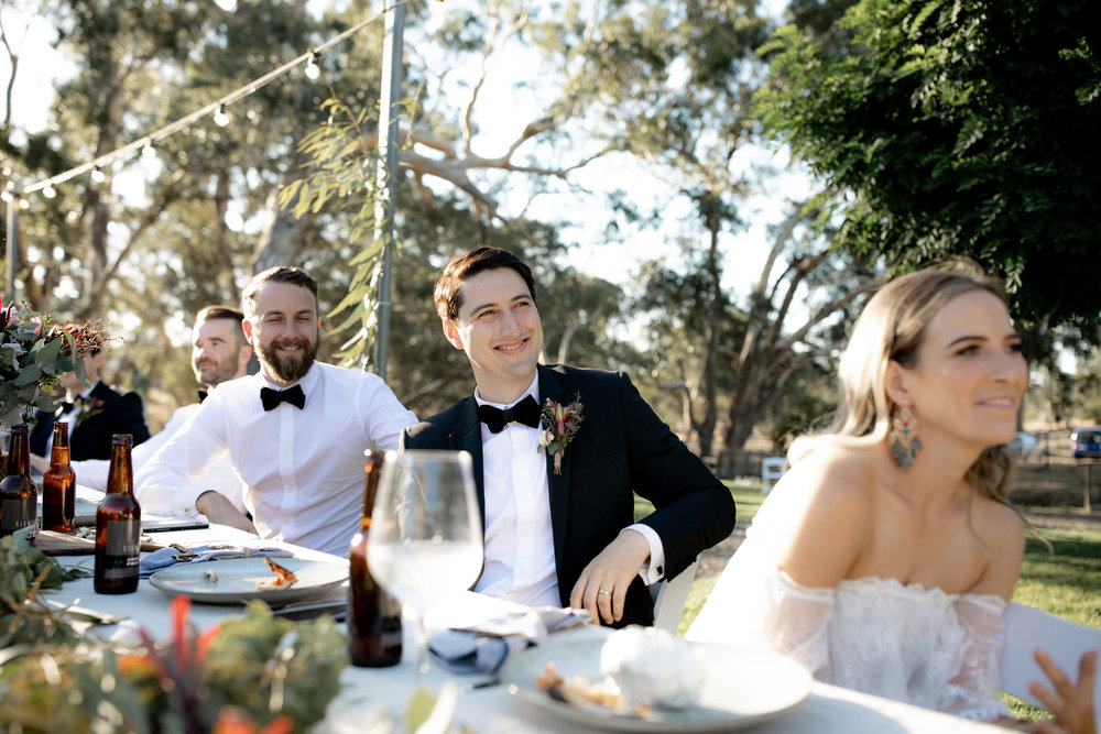I-Got-You-Babe-and-Co.-Megan-Andrew-Ballarat-Wedding0146.JPG