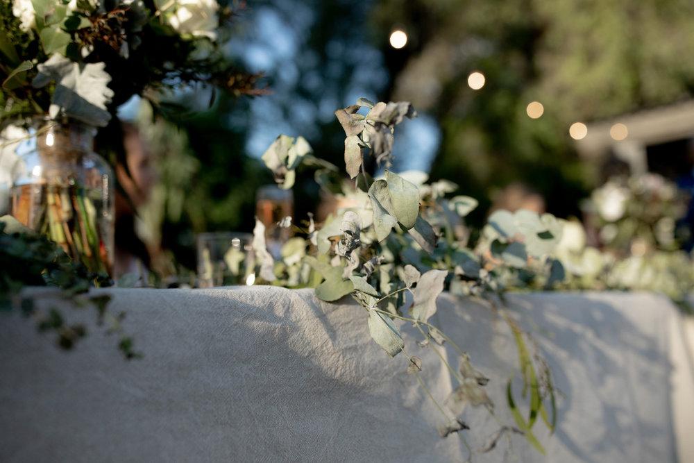 I-Got-You-Babe-and-Co.-Megan-Andrew-Ballarat-Wedding0147.JPG